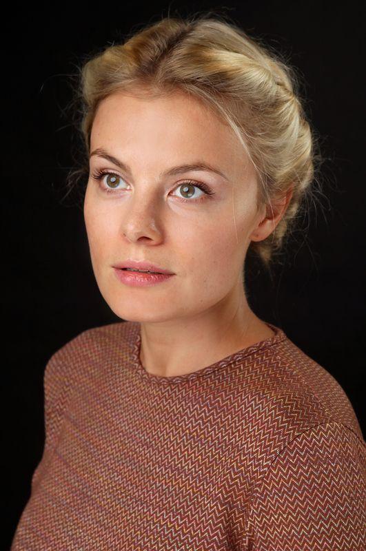наталья дворецкая актриса фото