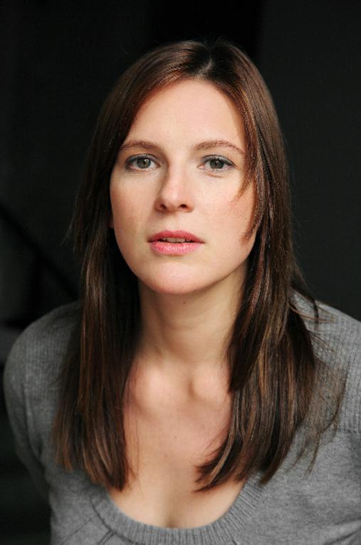 Anne Weinknecht pic 62