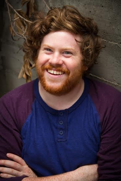 zack pearlman tv shows