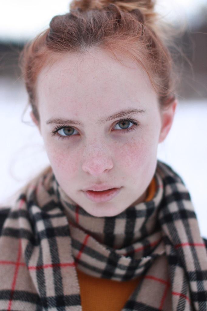Таисия шипилова работа для девушки в минске с проживанием