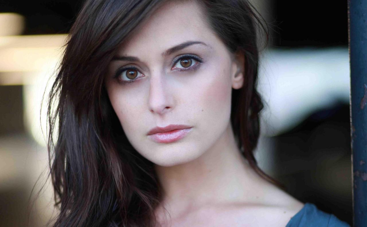 Melinda Y. Cohen