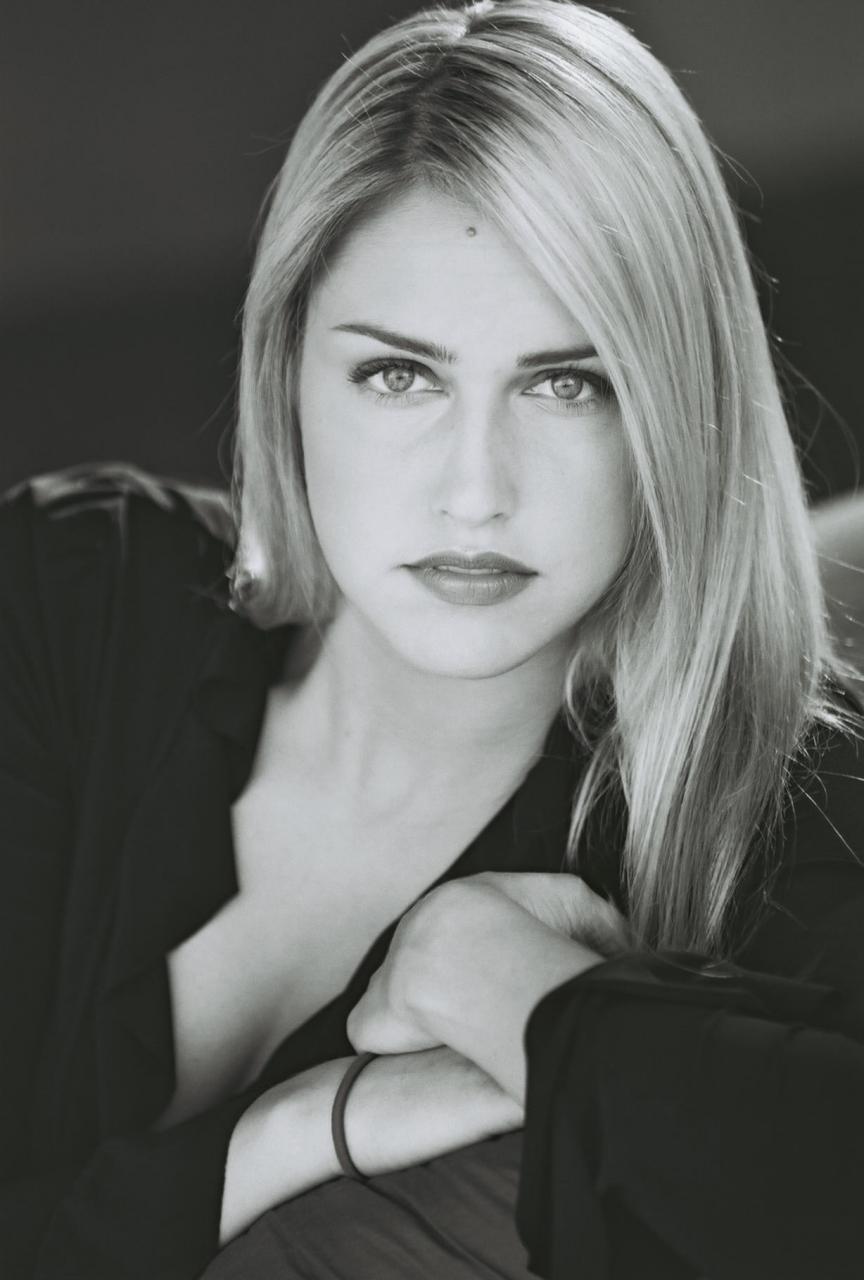 Jessica Hale Nude Photos 40
