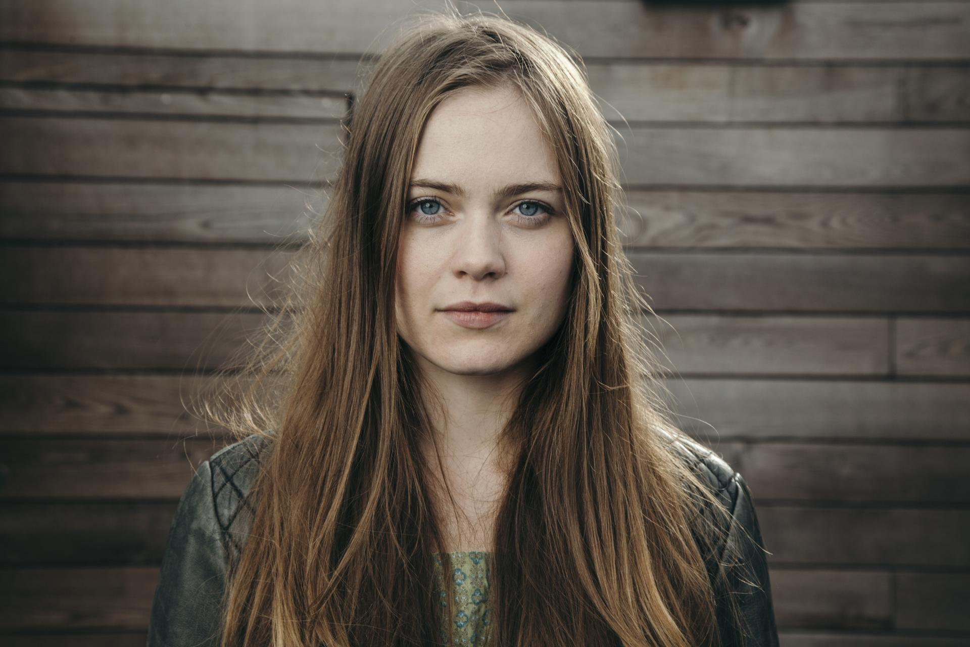 Hera Hilmar Nude Photos 100