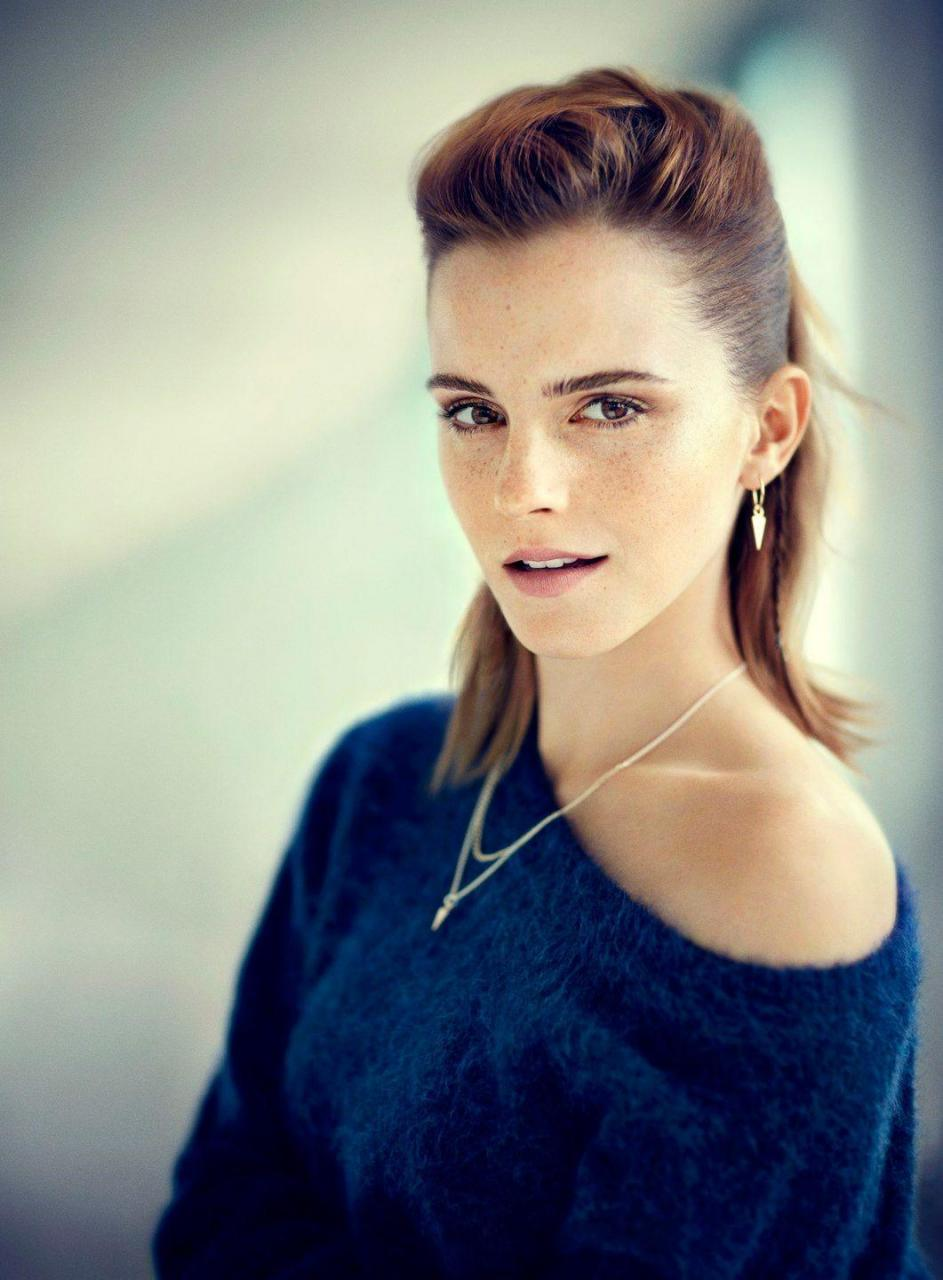 Эмма Уотсон / Emma Watson / : всё о персоне | Обои ... эмма уотсон фильмография