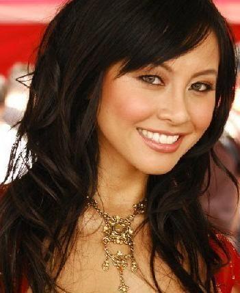 Christine Nguyen Biography