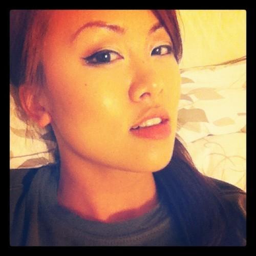 Julia Hsu