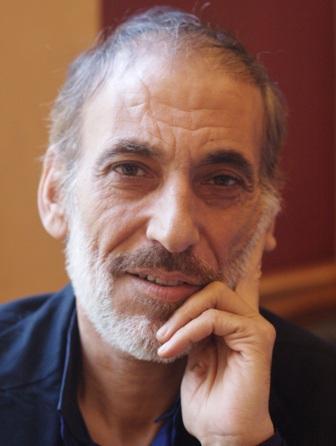 Гасан Масуд