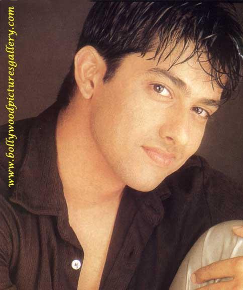aftab shivdasani songs