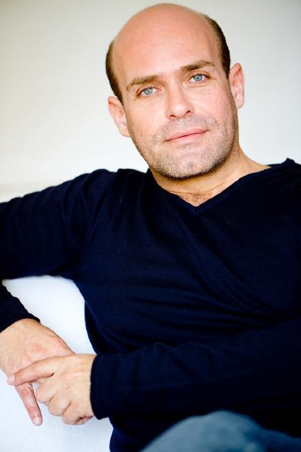 Michael Fassbender to play Austrian serial killer | Film
