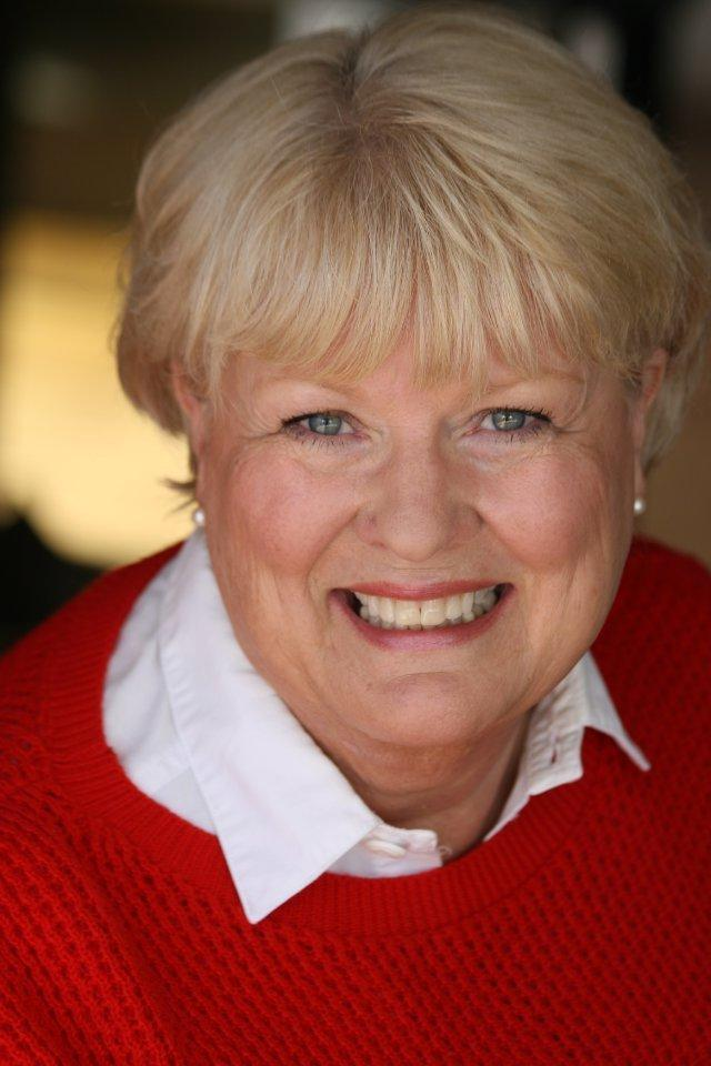 terrie snell wikiterrie snell home alone, terrie snell, terrie snell age, terrie snell wiki, terrie snell manager, terrie snell wikipedia, terrie snell movies, terrie snell net worth