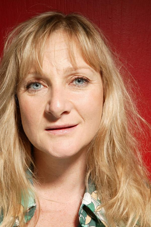 lesley sharp movies and tv shows