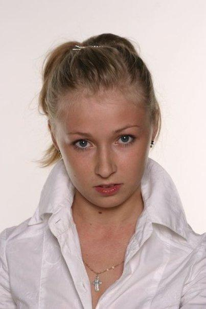 Дарья сазонова работа в томске девушка