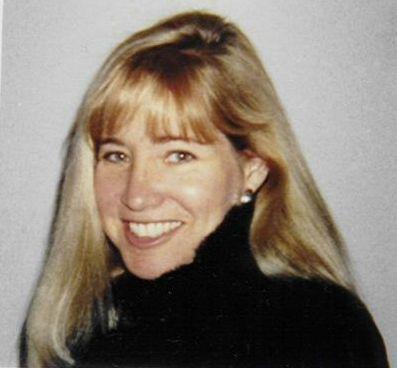 Linda Shayne naked 35