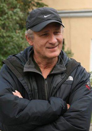 Ирек Хартовиц