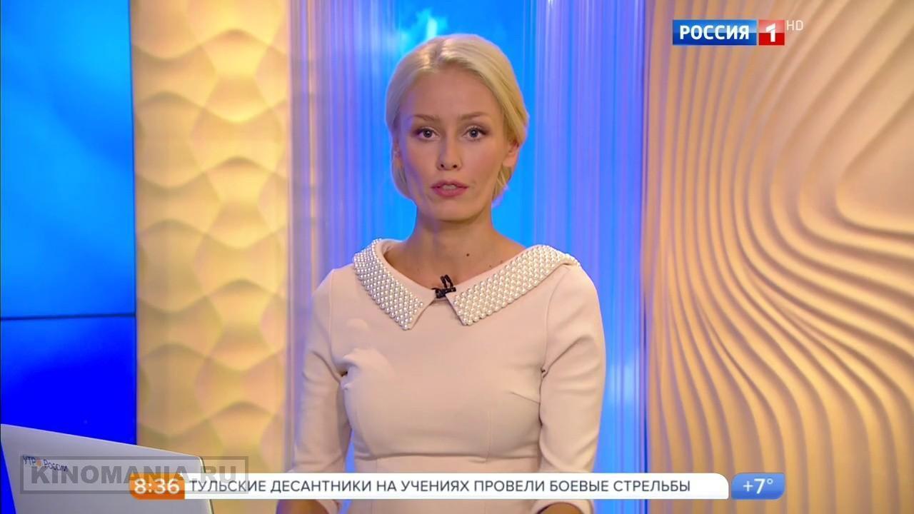 Юля алексеенко девушки в томске работа