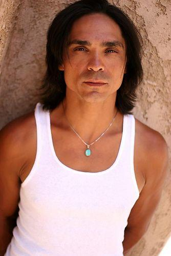 zahn mcclarnon westworldzahn mcclarnon tumblr, zahn mcclarnon height, zahn mcclarnon facebook, zahn mcclarnon wife, zahn mcclarnon, zahn mcclarnon westworld, zahn mcclarnon instagram, zahn mcclarnon imdb, zahn mcclarnon fargo, zahn mcclarnon twitter, zahn mcclarnon interview, zahn mcclarnon brother, zahn mcclarnon young, zahn mcclarnon the son, zahn mcclarnon injury, zahn mcclarnon official website, zahn mcclarnon net worth, zahn mcclarnon emmy, zahn mcclarnon married, zahn mcclarnon movies