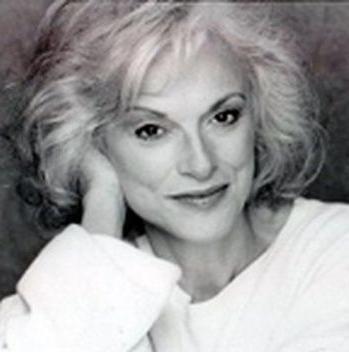 Dzhudit Roberts Filmy S Akterom Biografiya Skolko Let Judith Roberts I
