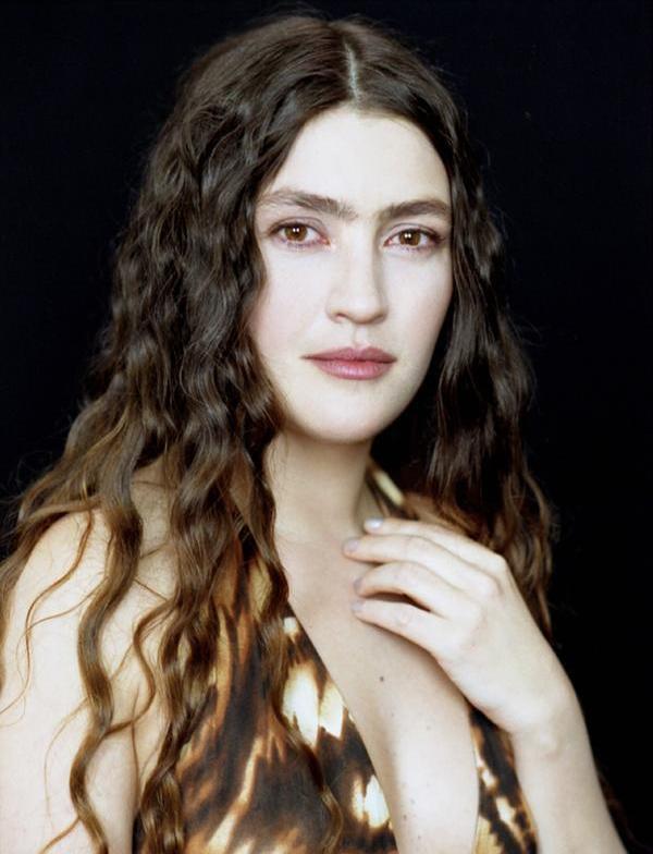 Rona Hartner nude 463