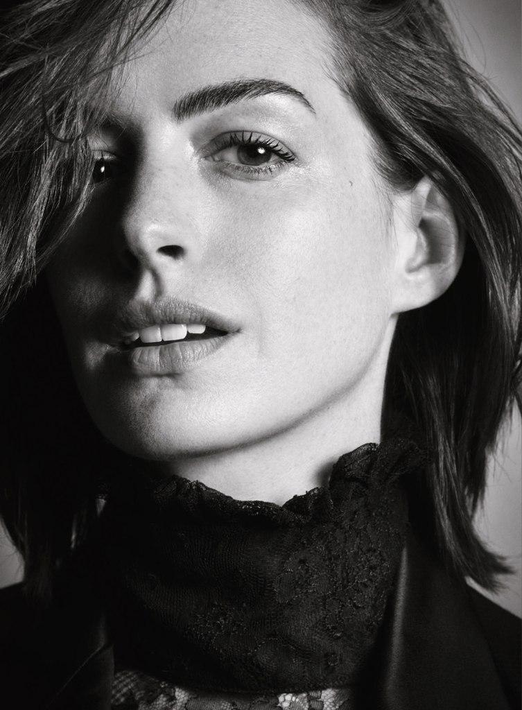 Энн Хэтэуэй / Anne Hathaway / : всё о персоне | Обои ... энн хэтэуэй фильмы