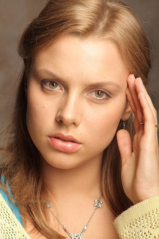 Список молодых русских актрис форум