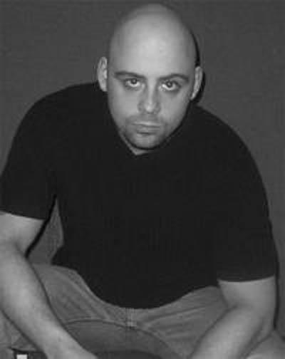 john fallon actor