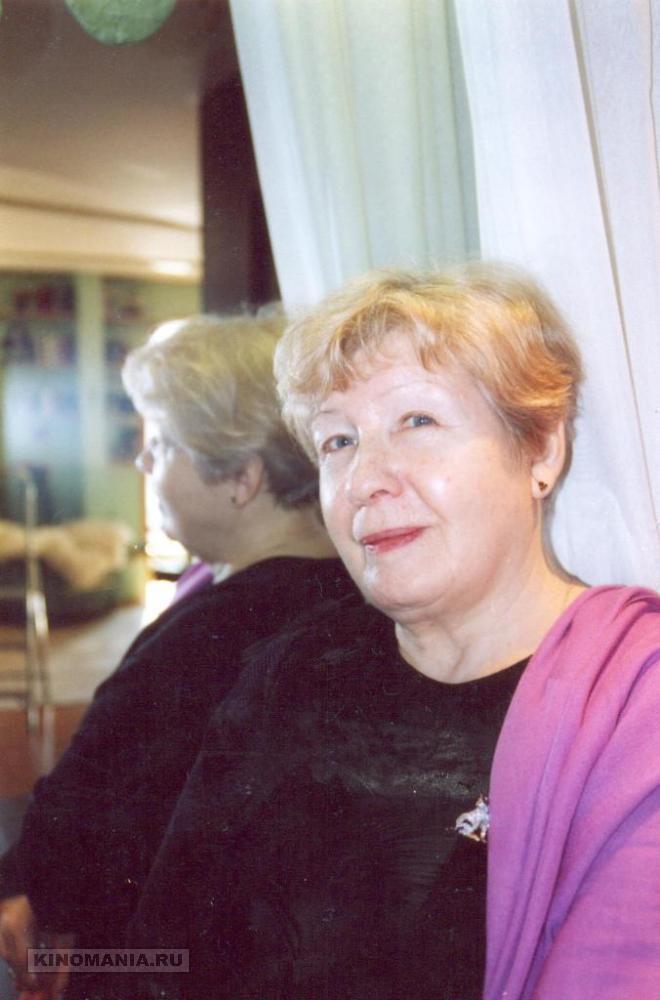 екатерина кошталева фото