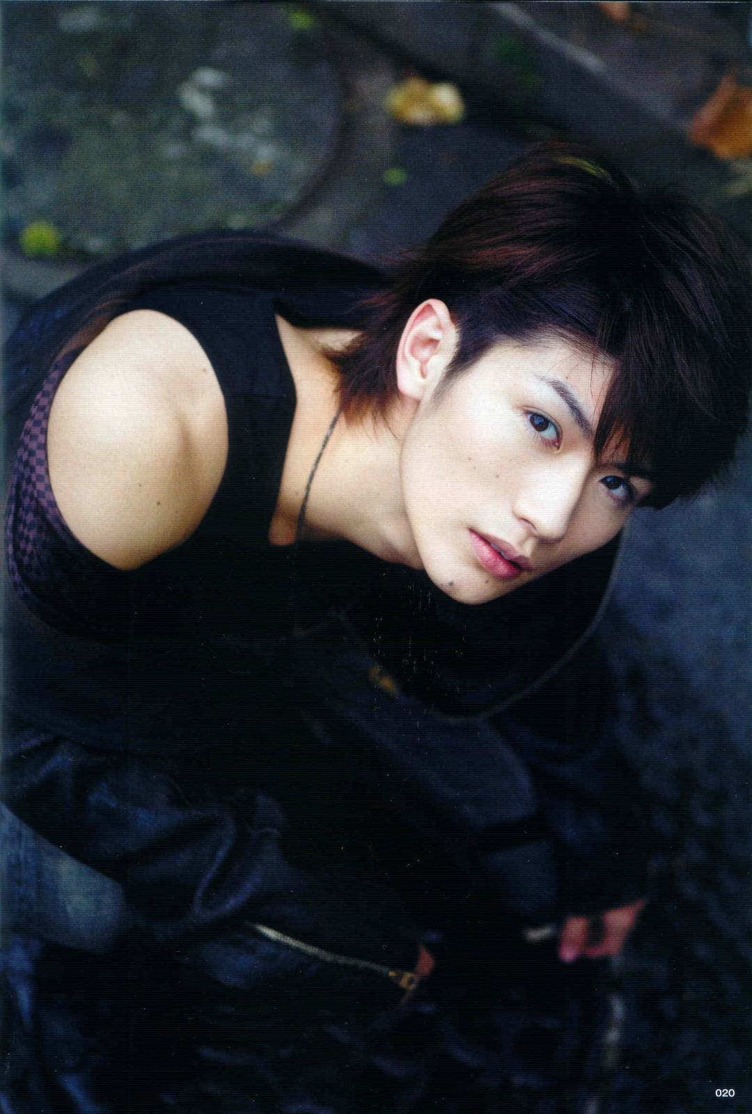 haruma yuma dating || batch-chiropractors.ga