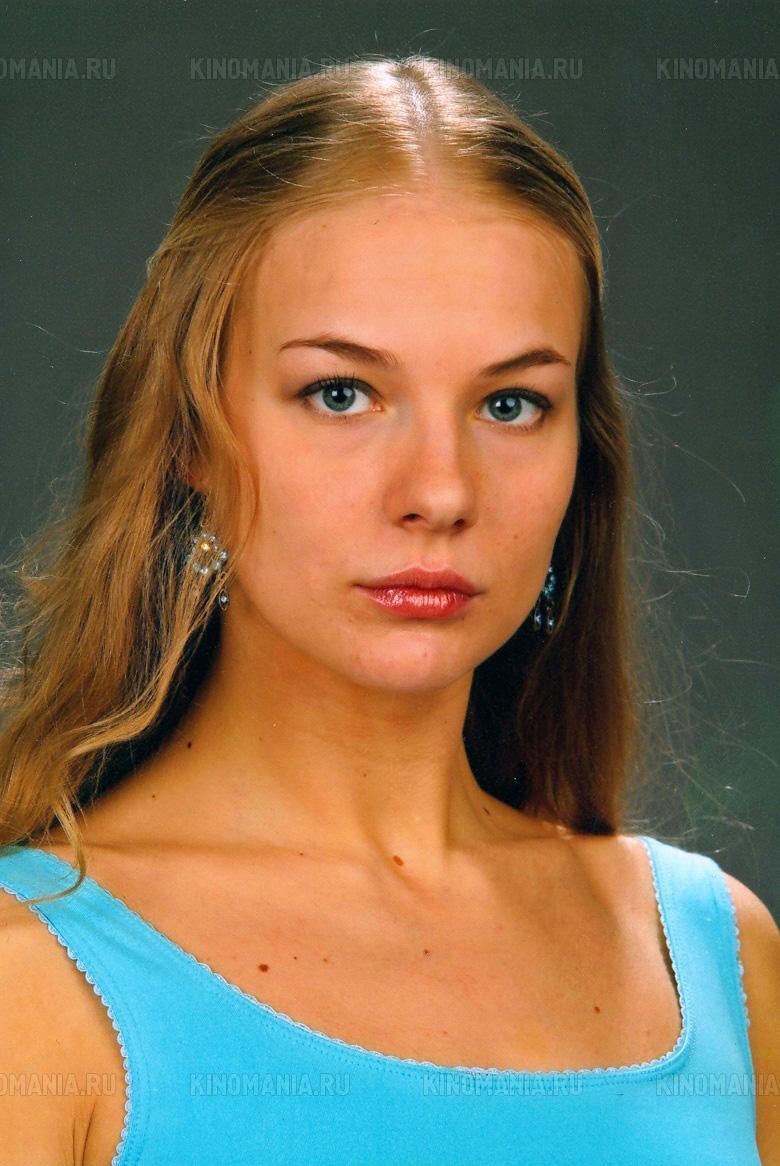 elena-vladimirovna-kutireva-golaya