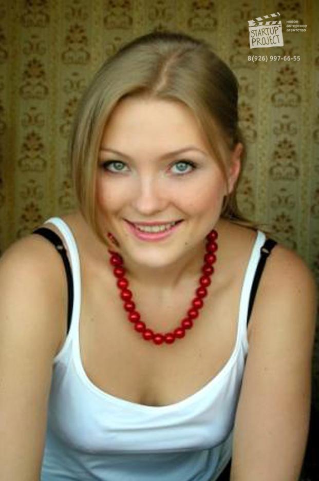Актриса брюханова порно фото