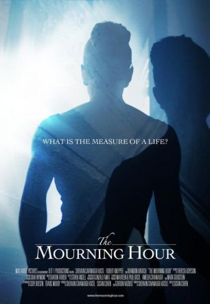 Mourning Hour