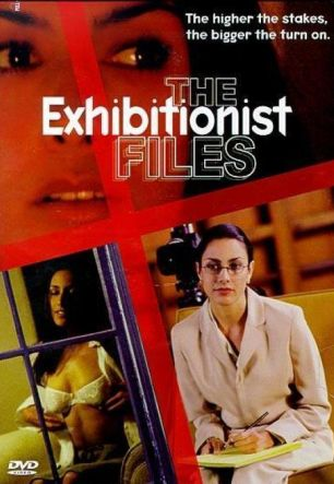 Exhibitionist Files