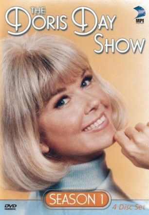 Doris Day Show