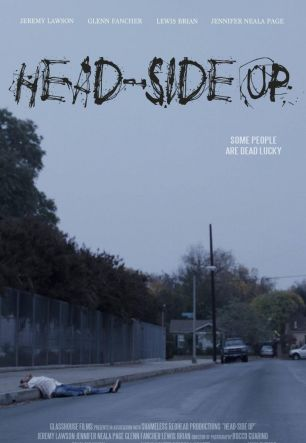 Head-Side Up