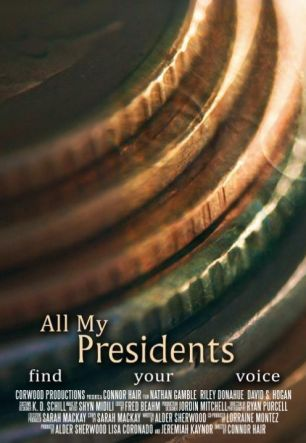 All My Presidents