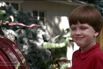 Трудный ребенок 1 фото актеров