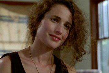 Секс, ложь и видео (1989) - фото и кадры из фильма