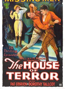 house of terror House of terror: valerie's revenge is a virtual reality game in which you will have to search through dark environments full of traps and monsters solve the puzzles, search for clues and mainly do not the caughtsomething is wrong around you you do not even know why and where you are but you know you have to keep going.