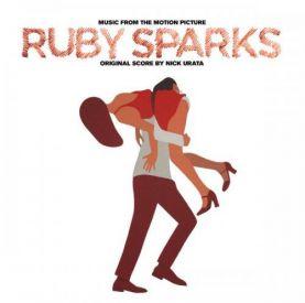 Ruby Sparks Ebook