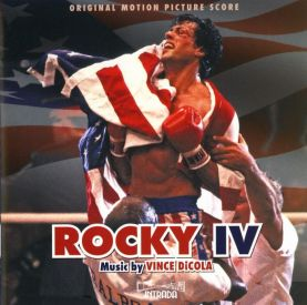 Rocky iv training montage guitar pro tab by vince dicola.