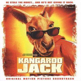 песня из кенгуру джекпот новые приключения