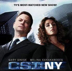 Сериал csi: место преступления нью-йорк cкачать через торрент в hd.