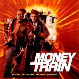 скачать денежный поезд торрент - фото 9