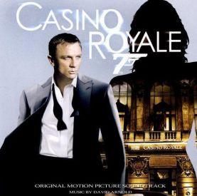 Саундтрек к фильму казино рояль скачать игровые автоматы без смс и регистрации