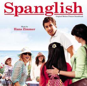испанский английский скачать торрент - фото 5