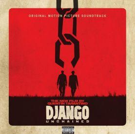Саундтреки к фильму джанго освобожденный | django unchained | ost.