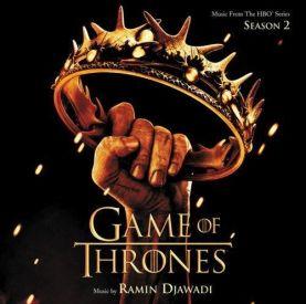 игра престолов саундтрек Mp3 скачать бесплатно - фото 3