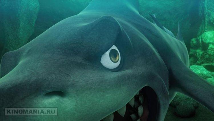 приключенческие фильмы в 3d смотреть онлайн