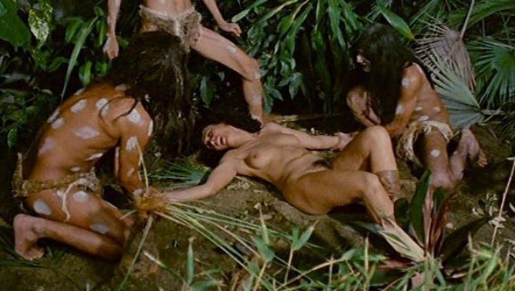 вредный порно девушки попали вплен к индейцам и там их ебут смотреть онлайн кислым