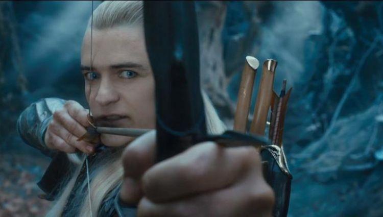 hobbit-pustosh-smauga-smotret-onlayn