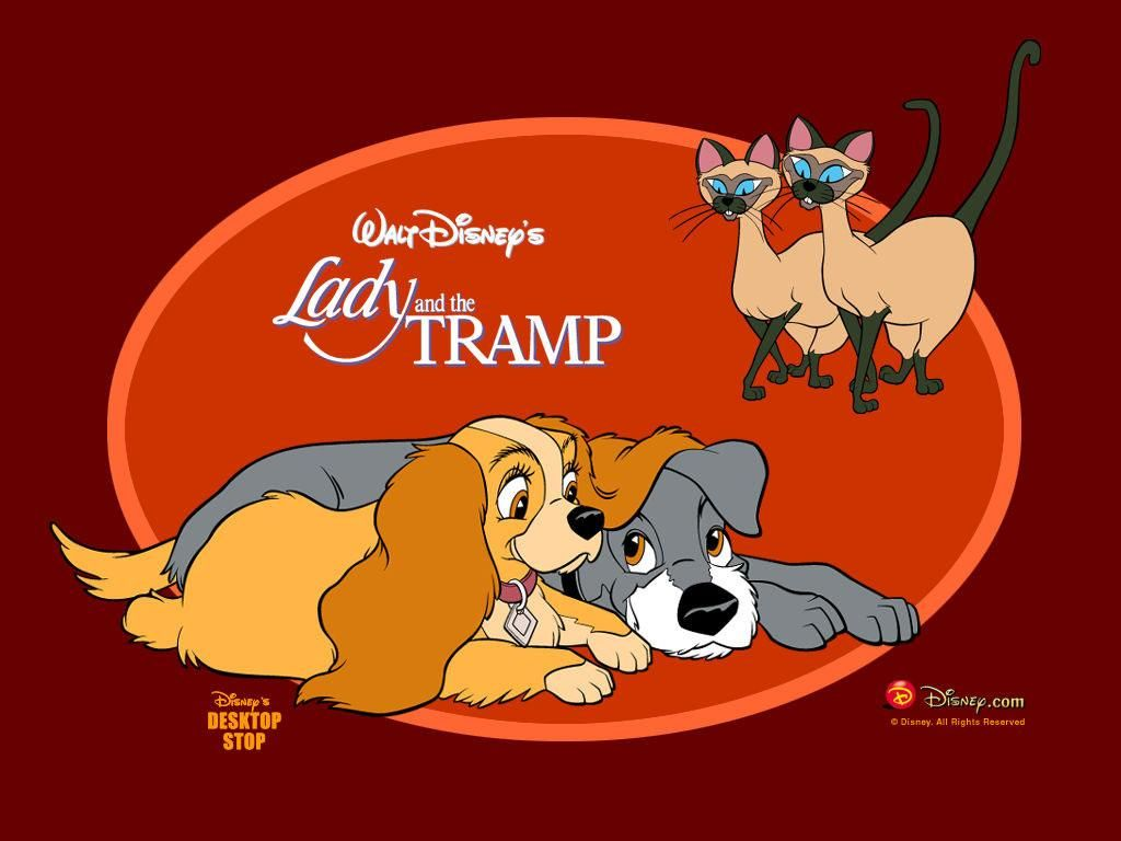 lady and the tramp and cultural Lady and the tramp (blu-ray steelbook) (best buy exclusive) a mystery to me why anyone wouldn't find a disney lady and the tramp silver steelbook pop culture.